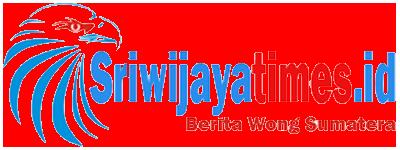 Sriwijayatimes
